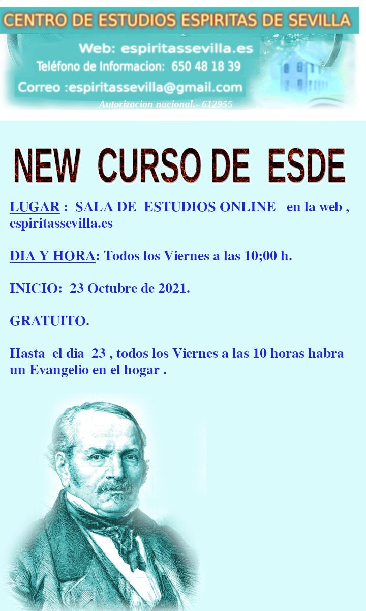 INFORMACION TEL Y CORREO ELECTRONICO DEL CENTRO